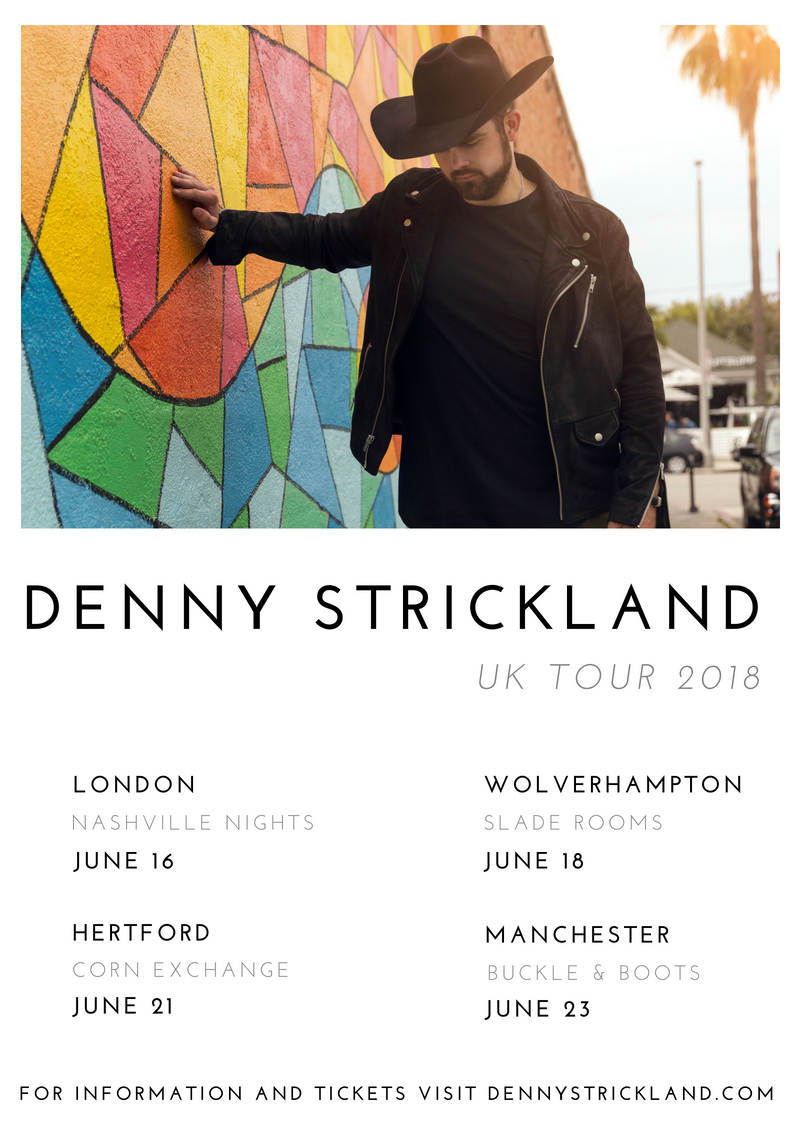 DENNY STRICKLAND UK tour admat-2.jpg