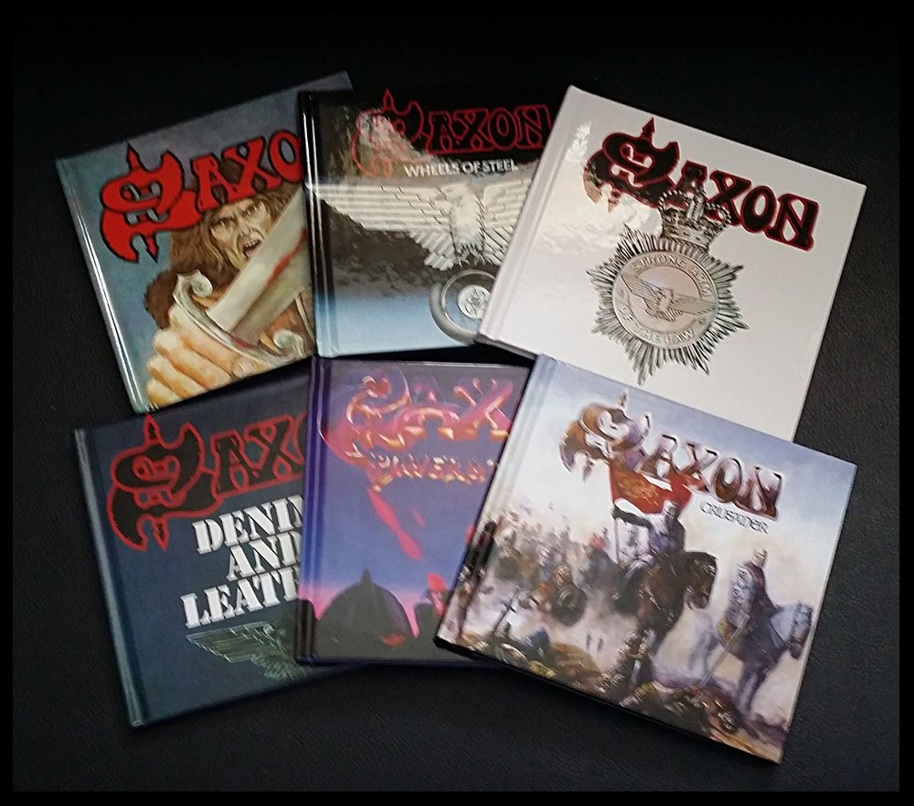 Saxon 6 CD.jpg