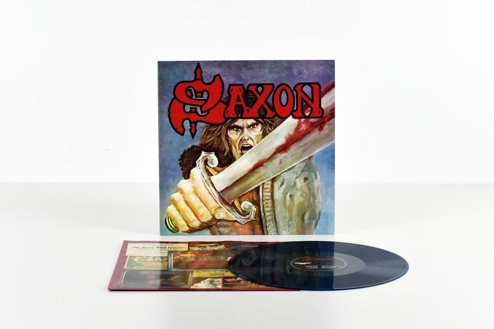 Saxon Saxon_Exploded1 copy 3_preview.jpeg