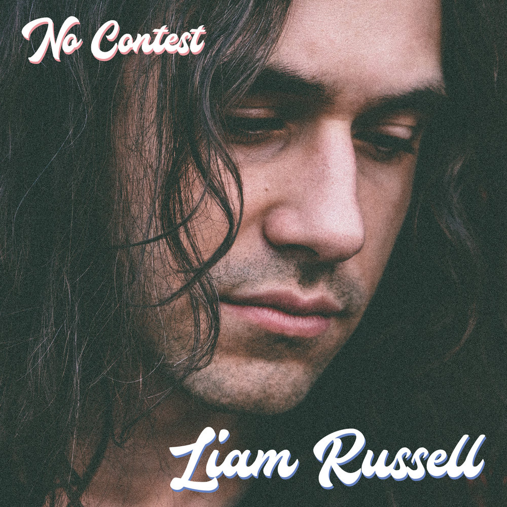 Liam Russell No Contest.jpeg