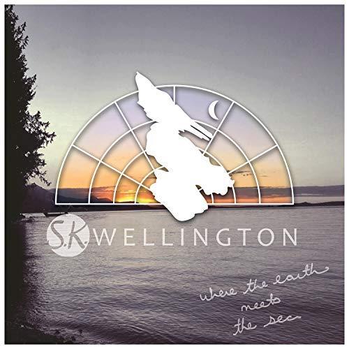S.K. Wellington.jpg