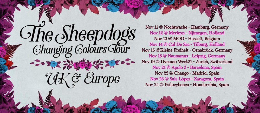 Sheepdogs resched tour banner small-0000.jpg