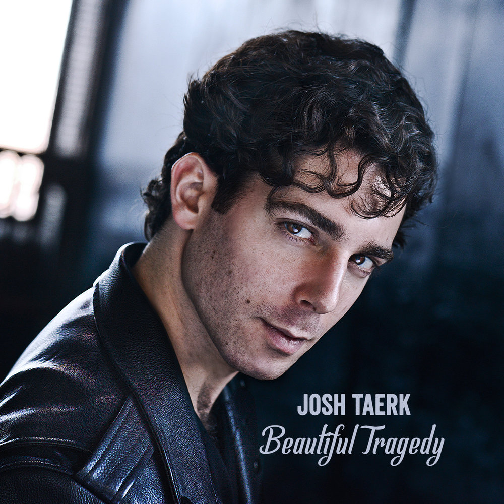 Beautiful-Tragedy-Album-Cover-3k-2018.jpg