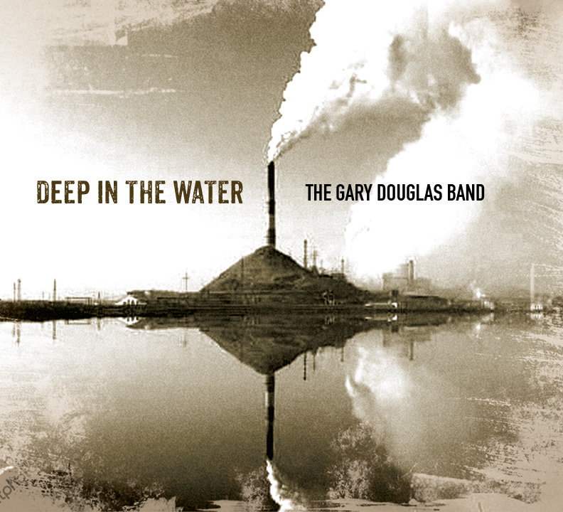 Deep in the Water Artwork.jpg