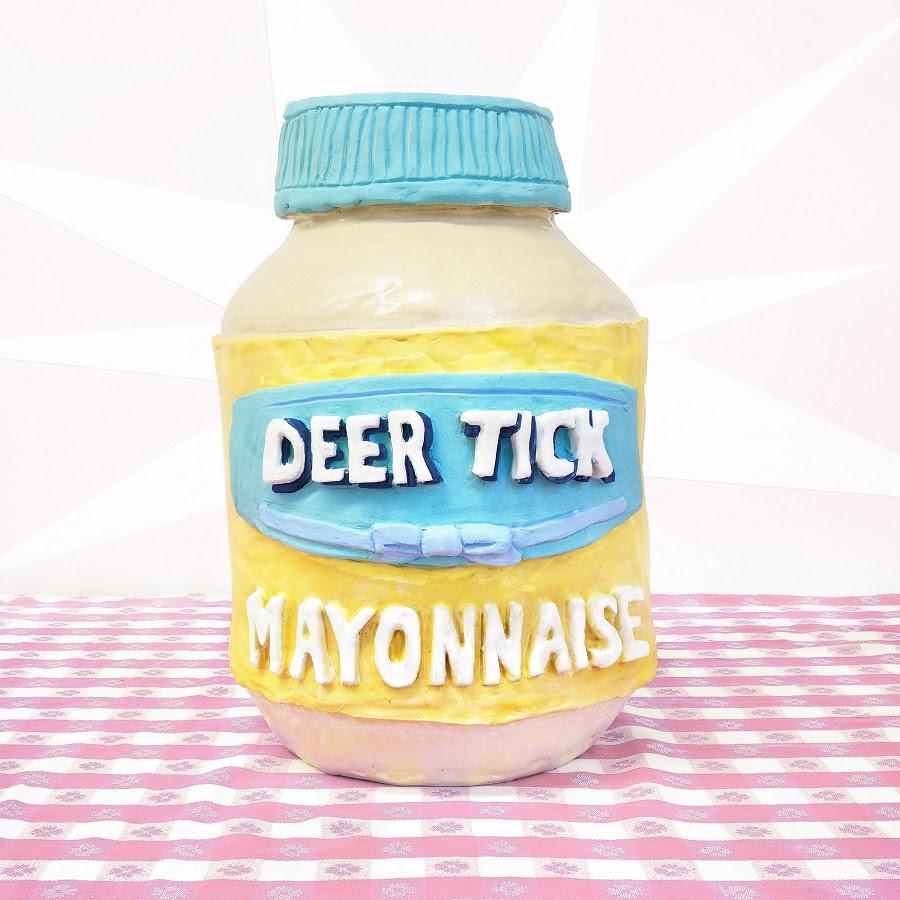 Deer Tick Mayo.jpg