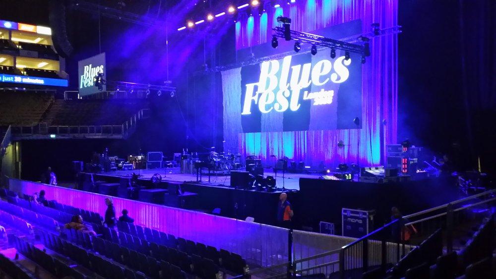 BluesFest2.jpg
