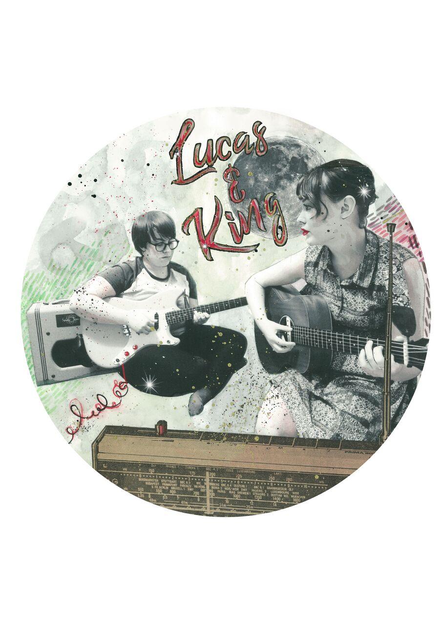 Lucas King 2.jpeg