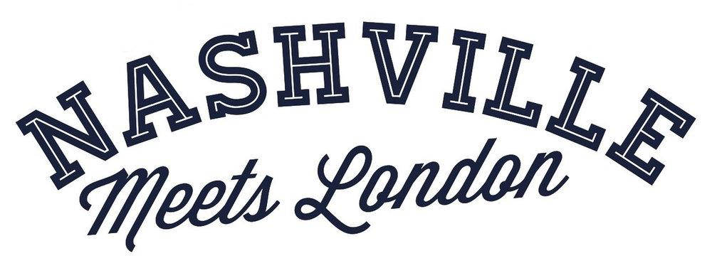 Nashville Meets.jpg