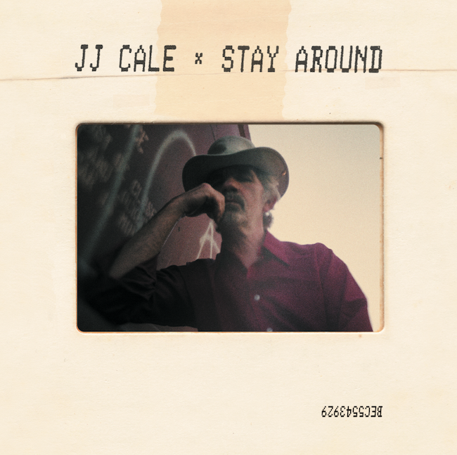 JJ Cale Stay.png