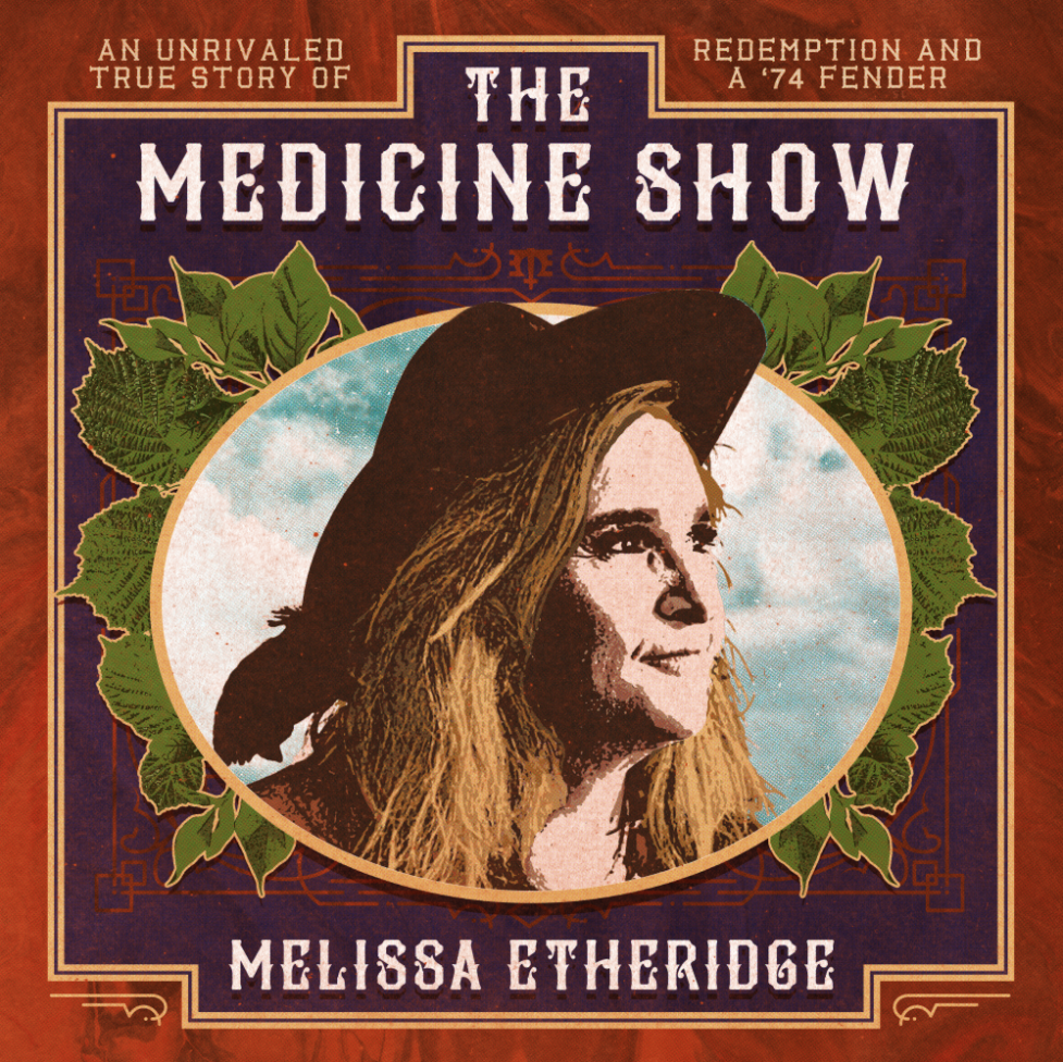 etheridge medicine show.png