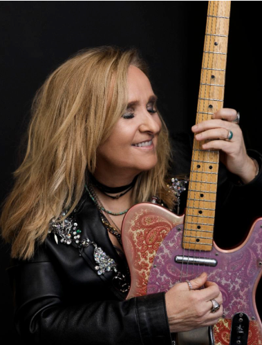 Melissa Etheridge.png