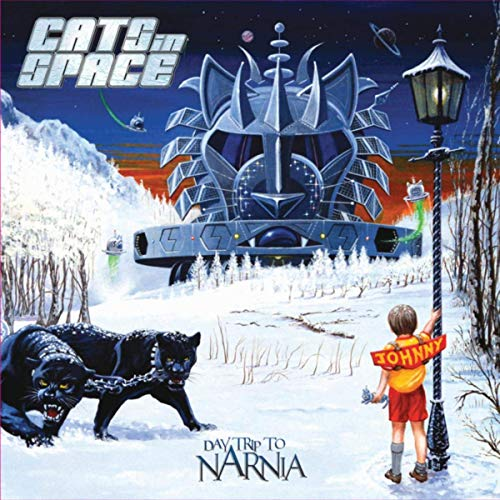 Cats In Space cover.jpg