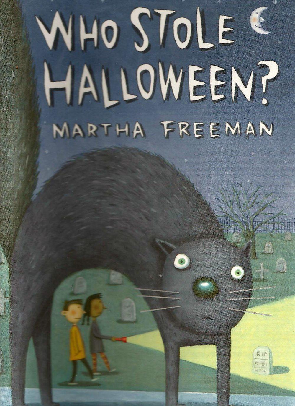 110927 halloween cover 001.jpg