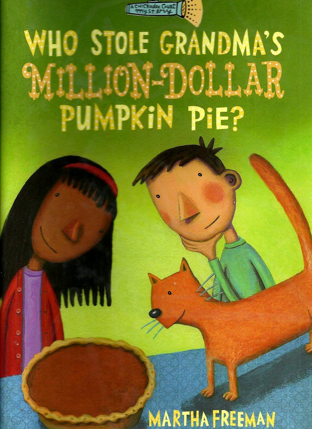 110927 pumpkin pie cover 001.jpg