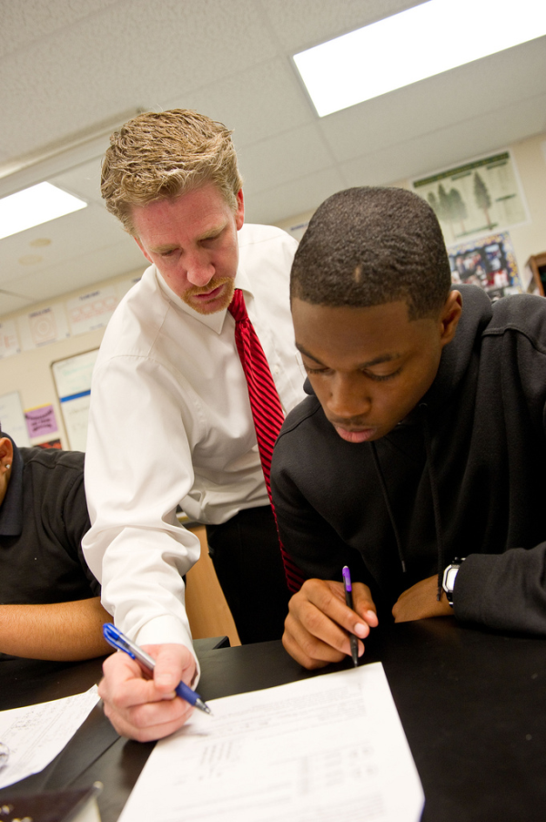 Creating K-12 enrollment ambassadors-resized-600.jpg.png