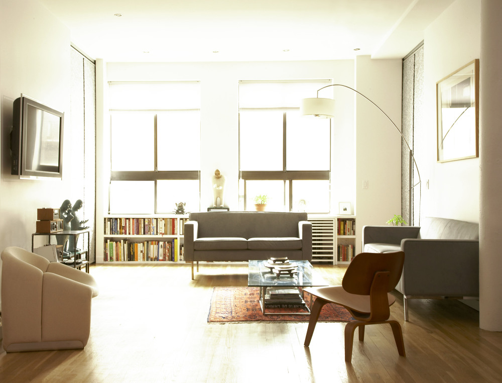 117_17th_street_Livingroom_2_015_rt_small.jpg