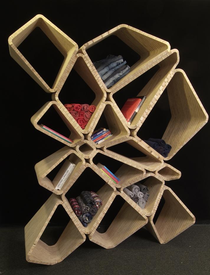 furn_bookshelf1.jpg