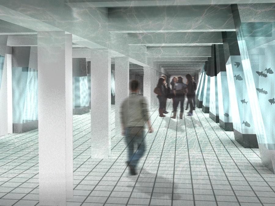 Aquarium_Perspective.jpg