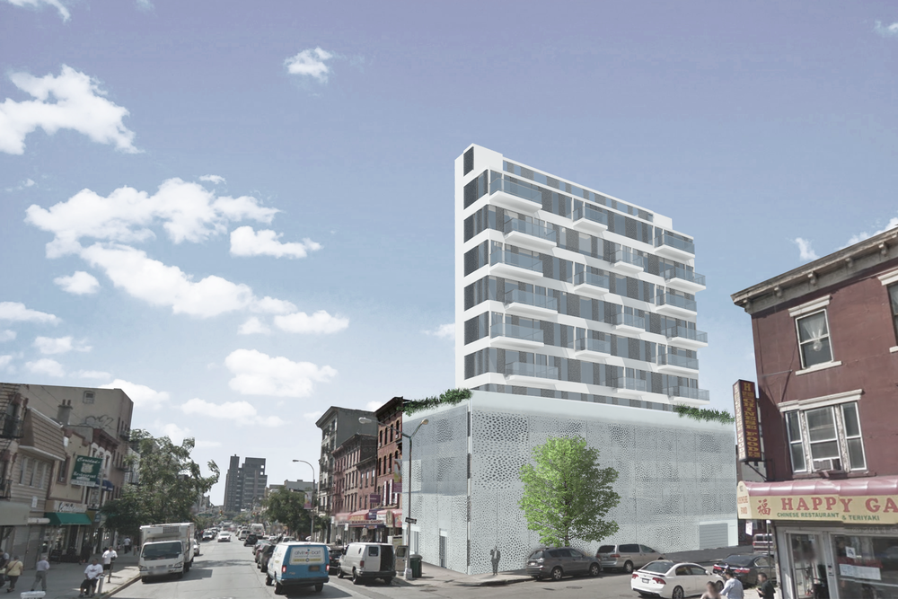 0211_99Graham_Cover_0330.png