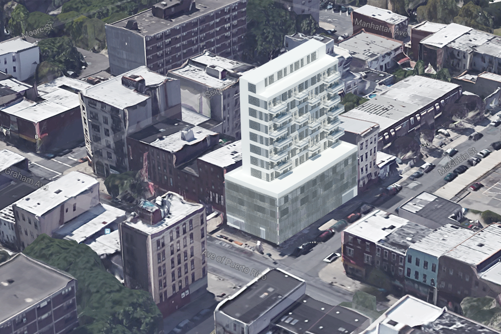 0429_99Graham_GoogleEarth.png