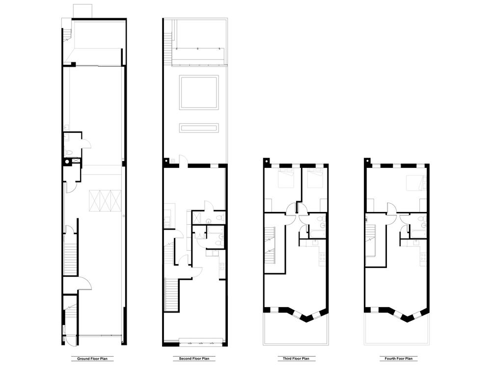 120315_Nostrand_Plans_WebDWG.png