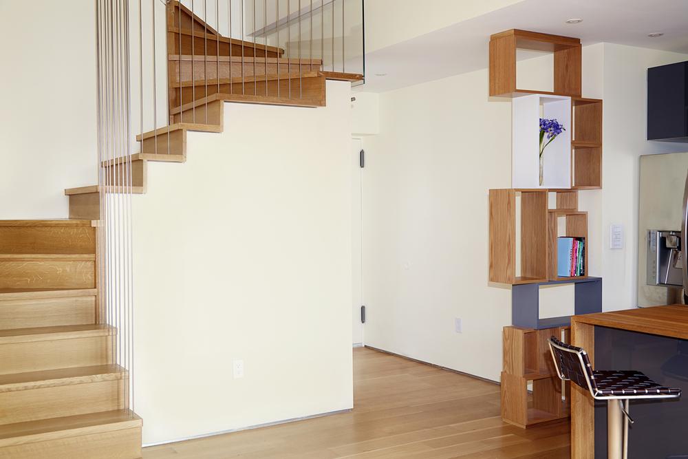 160301_315_StJohn_stairs1_35_rt_S.jpg