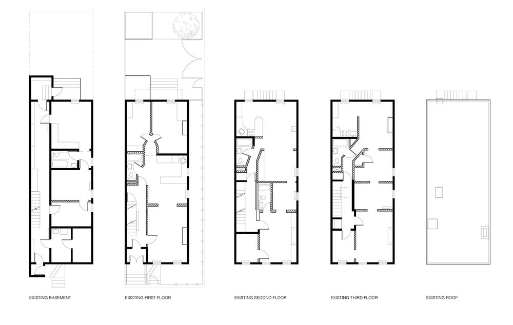 Website Plans-01.jpg