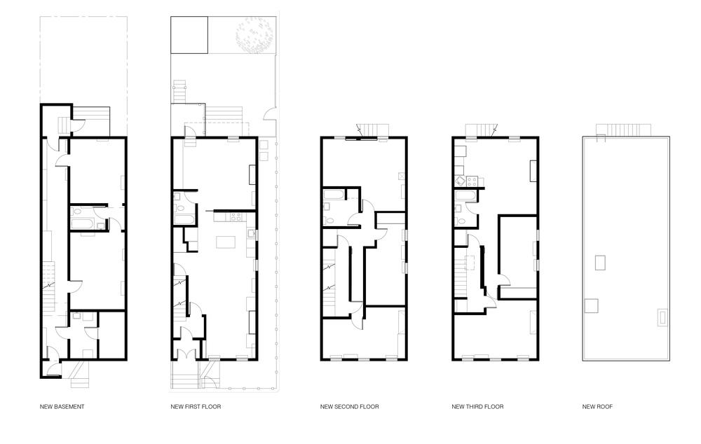 Website Plans-02.jpg