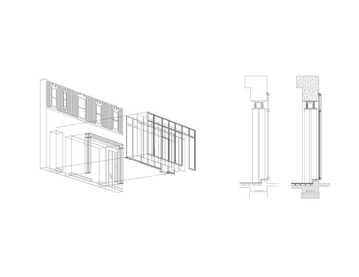 _facade_2.jpg