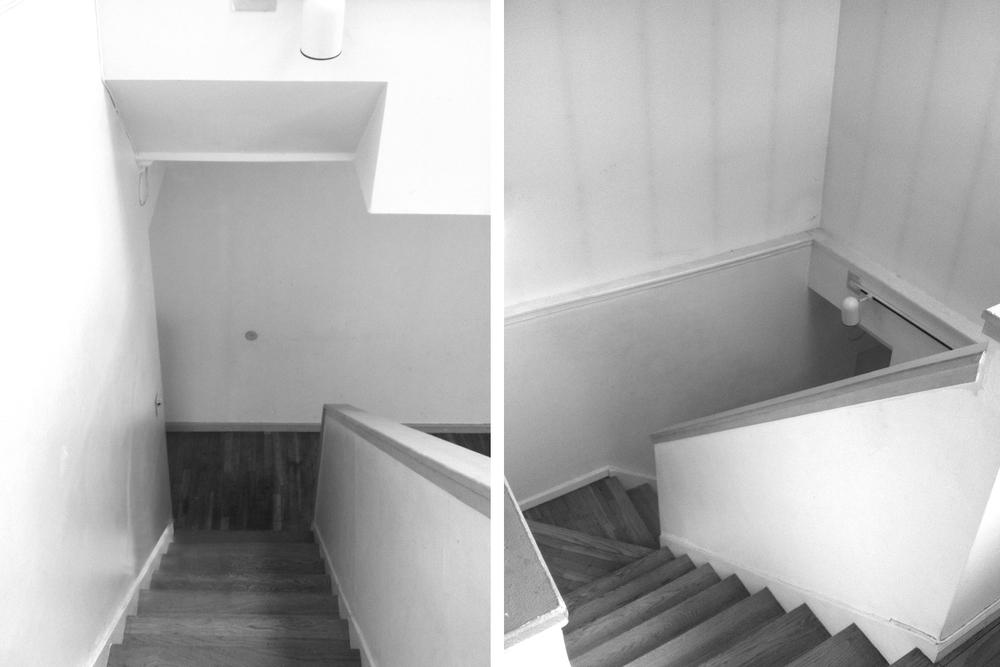 AA64_315_StJohn_stairsbefore.jpg