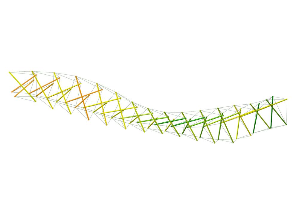 062_Tensegrity Bridge-structure_resize.jpg