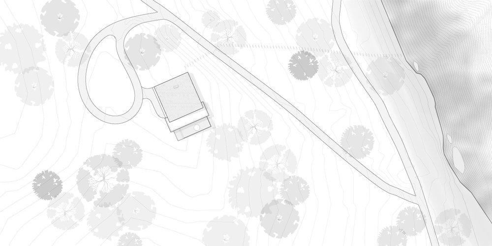 2017-site-plan.jpg