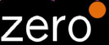 Zero Commission Investing Logo