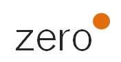 zero commission investing