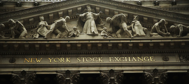 Index Investing is the Best - NYSE