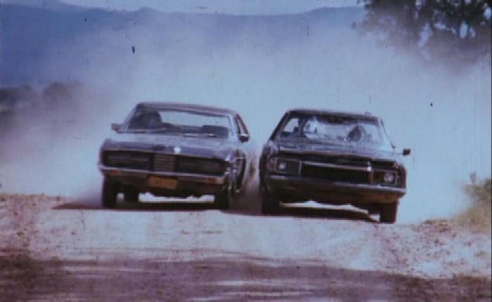 Vintage Car Chase - dont chase returns.jpg