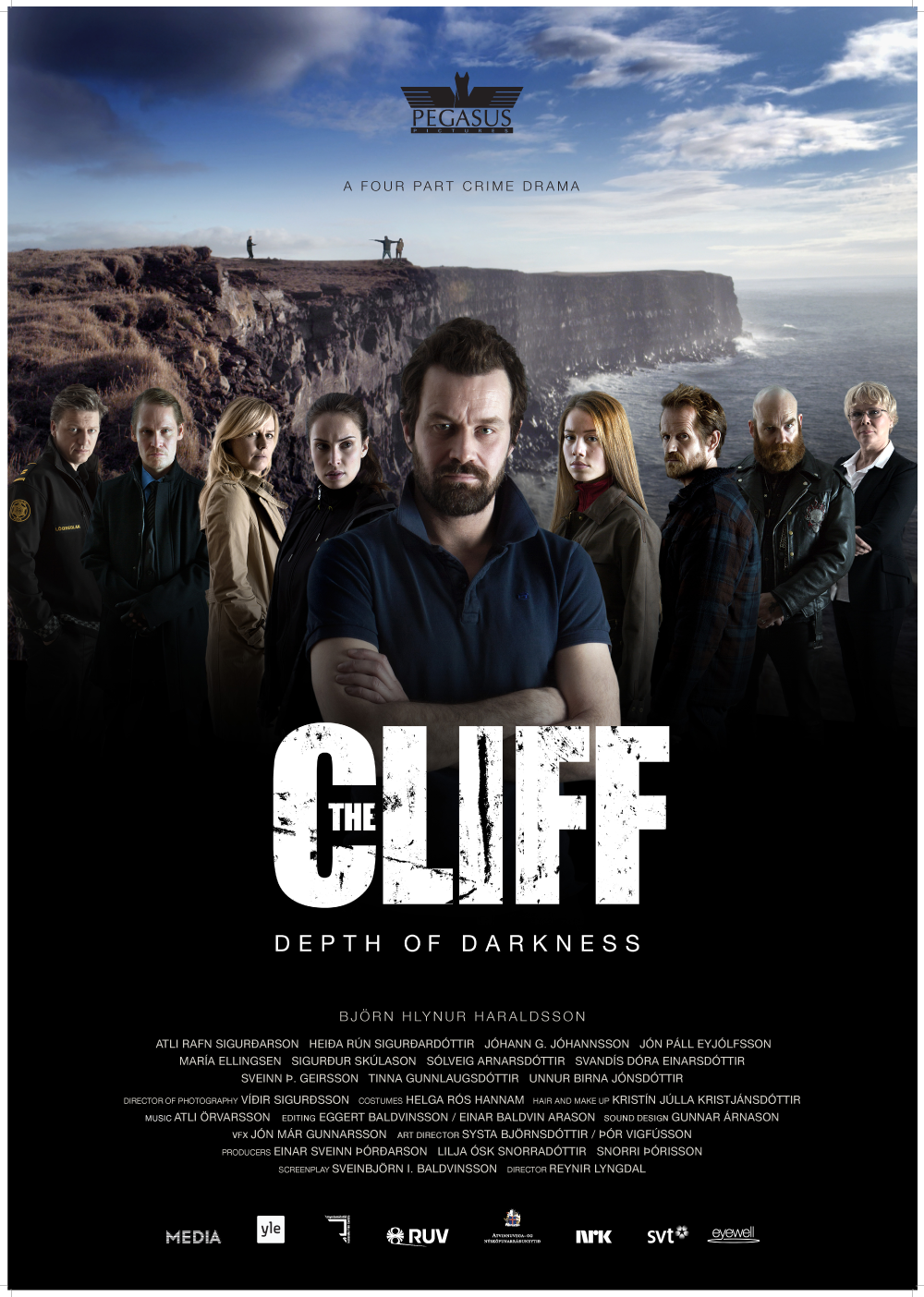 The_Cliff_poster.png