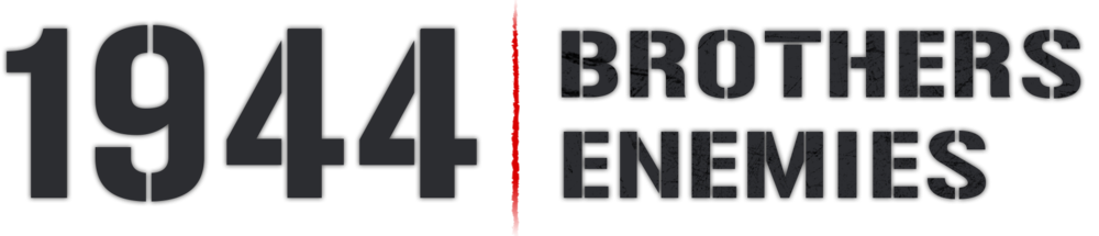 1944_logo.png