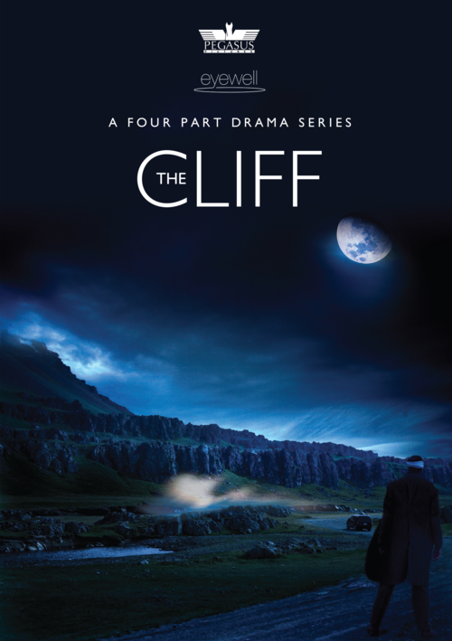 The Cliff 1, 4x45 min - Crime | Drama