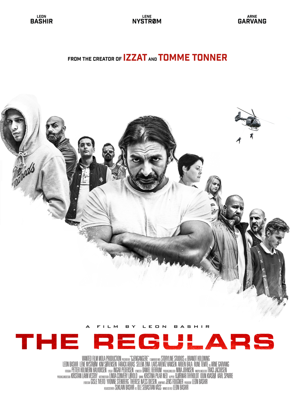 The-Regulars-70x100-poster-web.jpg