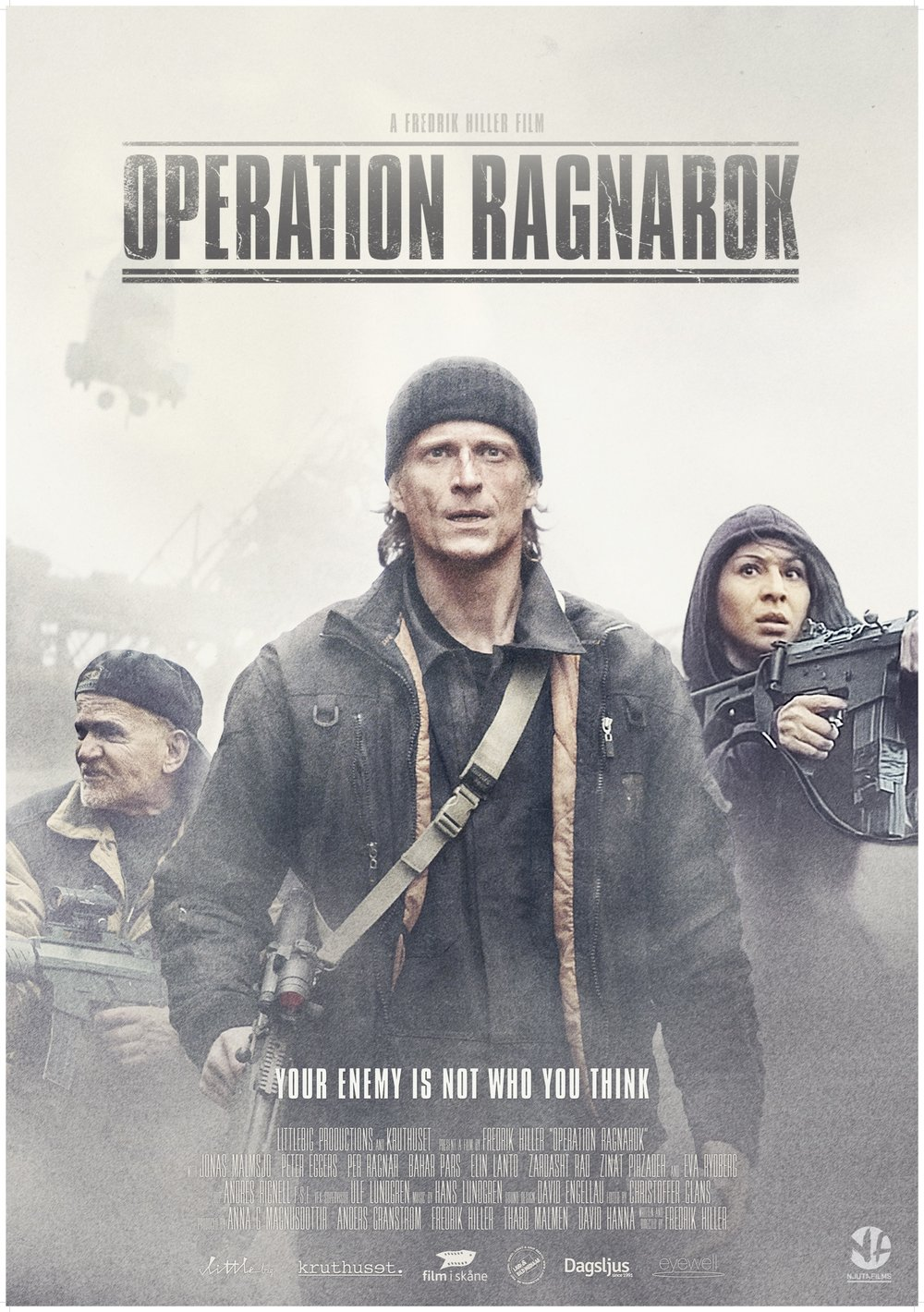 Operation Ragnarok-EN-70x100_web.jpg
