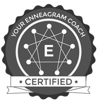 YEC-Certified-Badge-02-BW-Email.jpg