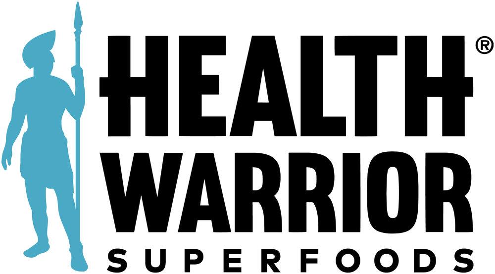 Health Warrior logo.jpg