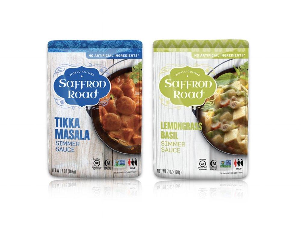 SAFFRON_sauces.jpg