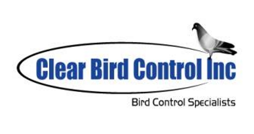 Clear Bird Control, Inc.