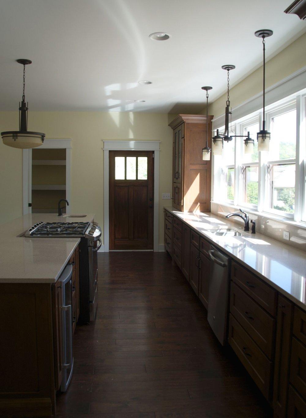 UD kitchen.jpg