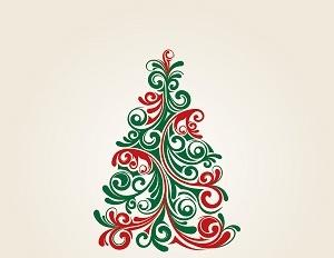 christmas_tree 1.jpg