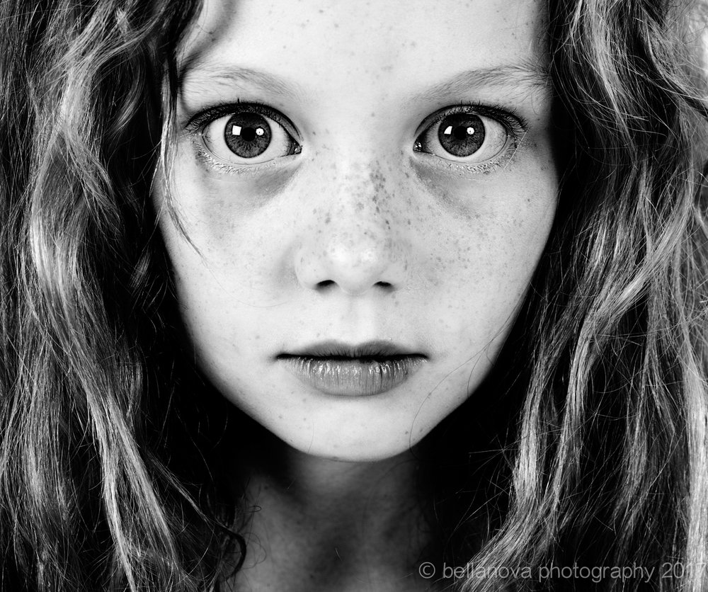 Girl Portrait by Cassy Paris.jpg