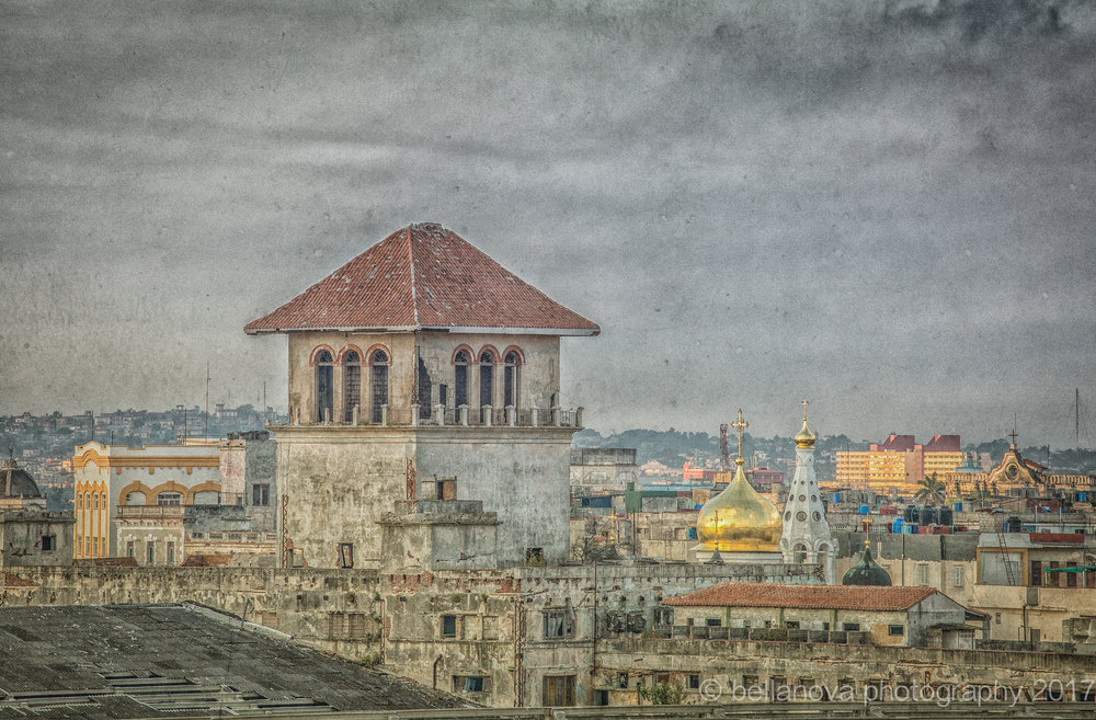 Havana Rooftops. Cassy Paris.jpg