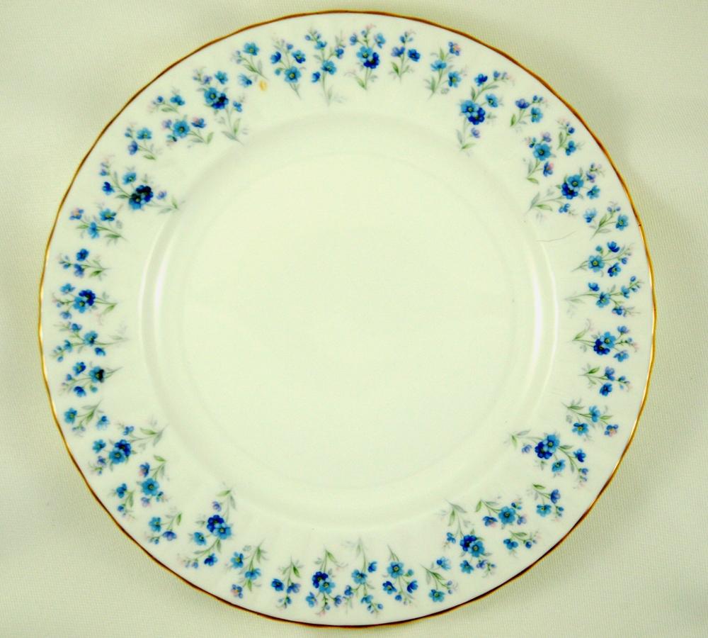 Blue plate rentals